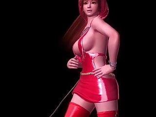 Beautiful tits phase4 kasumi...