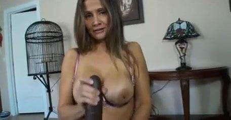 Vanessa goldi video thumb