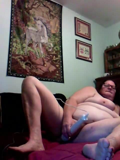 Hairy Teen Pussy Webcam