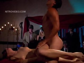 Jenna West porn erotic