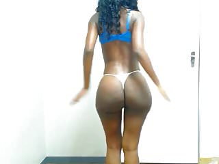 Ebony african models b 039 s...