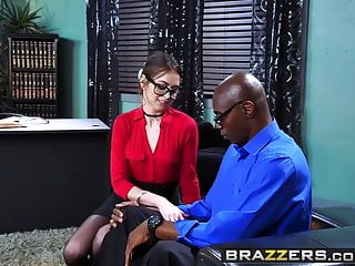 Brazzers doctor adventures and sean michaels...