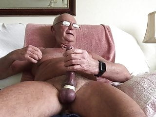 Laabanthony daddy asked to play when men watching me c11 2-2