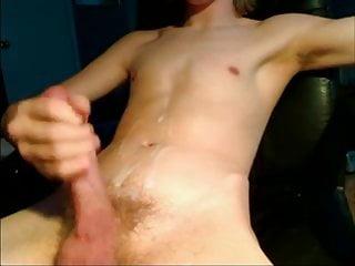 سکس گی Brad Home Alone webcam  twink  muscle  masturbation  hot gay (gay) hd videos gay jerking (gay) gay family (gay) gay cum (gay) big cock  american (gay) amateur