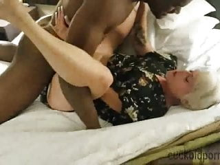 French wife anal porn video...
