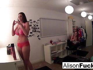 Video 1503689701: alison tyler, jayden cole, closeup ass fucking, ass hole closeup, boobs closeup, big tits closeup, closeup hardcore, closeup blowjob, closeup hd, ass fucking straight