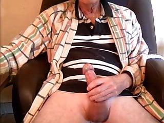 62 yo man from France 2