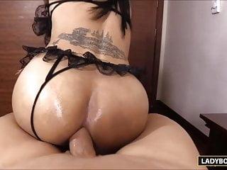 Masturbation Shemale,Hd Videos,Anal Shemale
