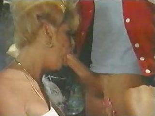Classic porn pillowman scene 01...