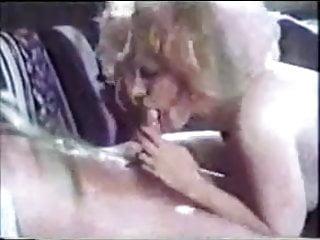 Little Blue Box - 1978