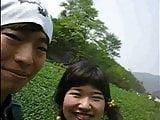 My Korean Friend