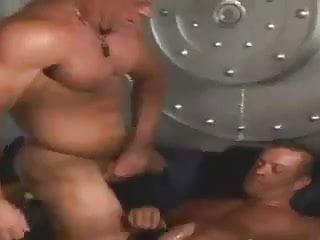 Bodybuilder rick...