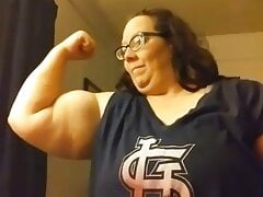 BBW with Biceps 1