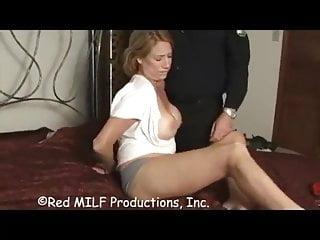 Porno Videos Bondage Bondage Porn