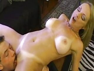 shayla laveaux hollywood hookers