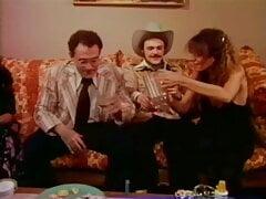 Lenny's Comeback (1979, US, Robin Byrd, short movie, DVD)