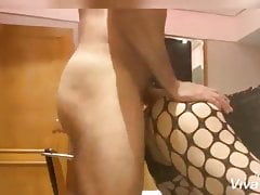 sissy poundedfree full porn