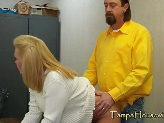 Free Cheating Housewife Porn Videos (4,330) - Tubesafari.com