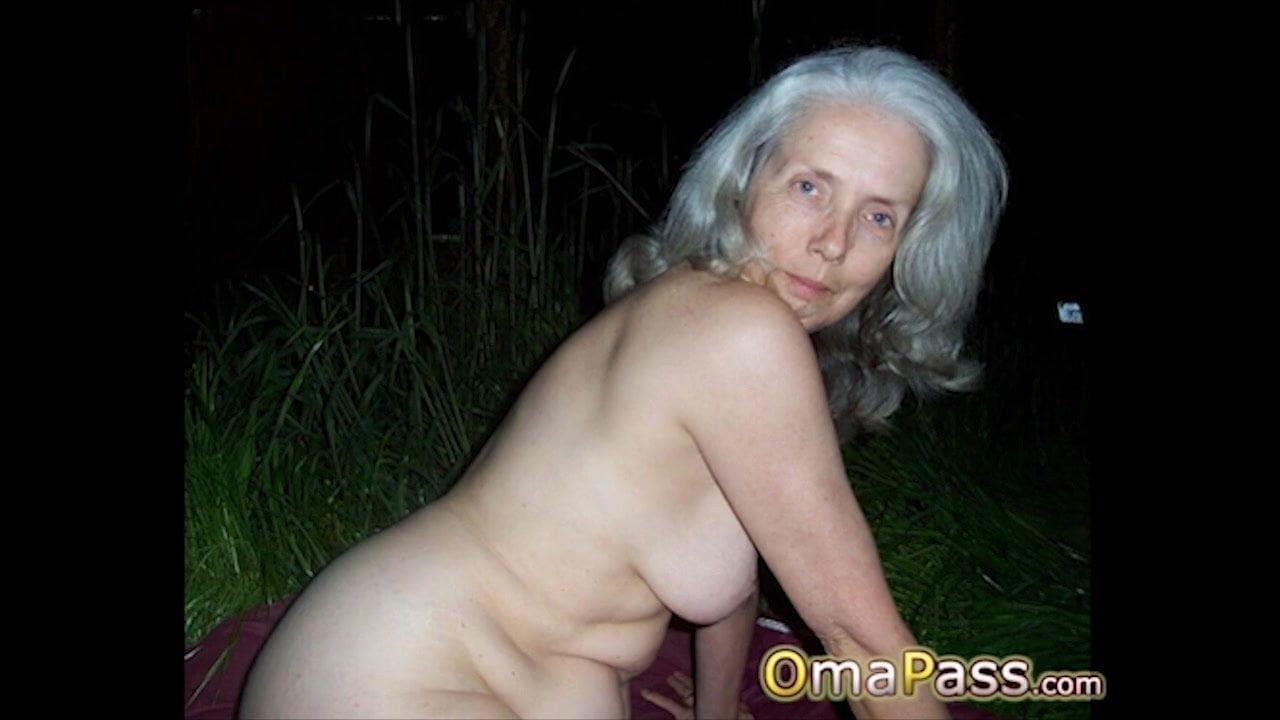 Nude videos of monica bellucci