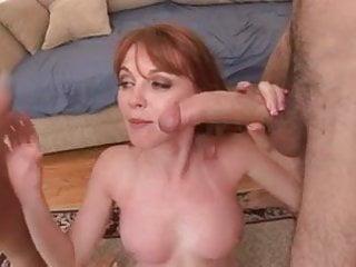 Marie McCray - Peep Show