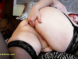 Invitation for from this huge tits wife...