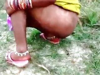 NEW XXX INDIA 2020