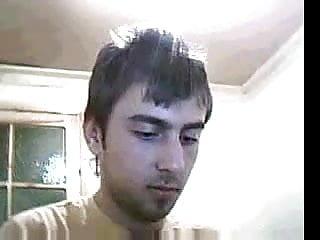 Mehmet aydin guy...