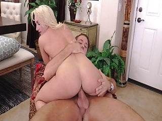 cali carter and chad white