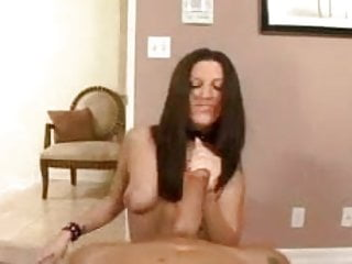 Jayna Oso Has Magic Hands POV