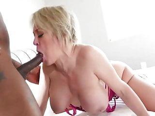 Sharon darling fucking neighbor cock...