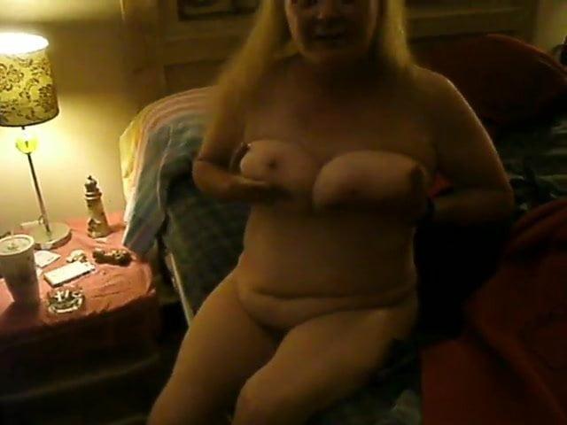 Latina fat tits