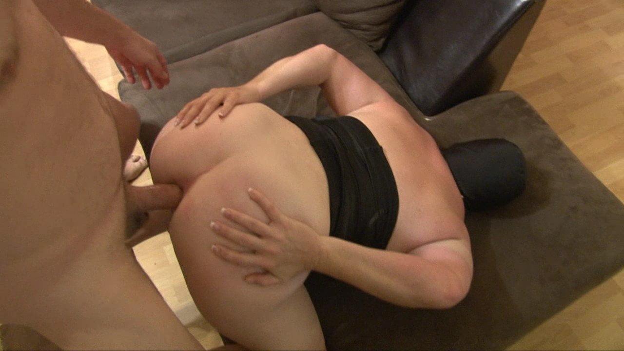 Veronica zemanova nude video