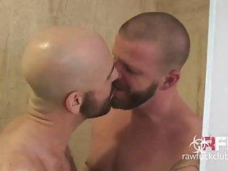 Adam Russo and Jeremy Stevens (RFC)