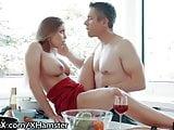 EroticaX Britney Amber Romantic Afternoon Sex