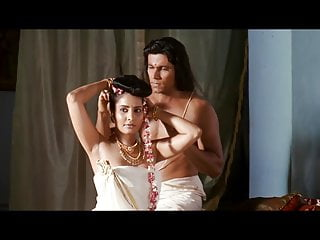 Rang rasiya indian hindi movie all...