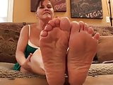 Southern Mature Soles
