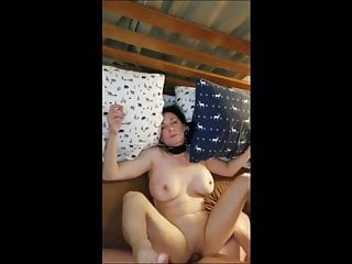 Fmm threesome in the sauna, orgasm, Japanese massage