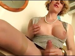 compilation of beautiful ts womenfree full porn