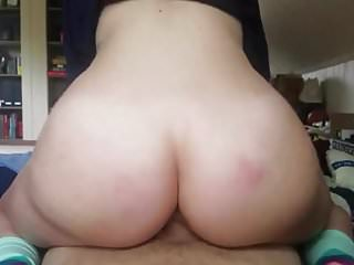 With ass...