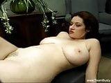Moms natural mature tits oral blowjob