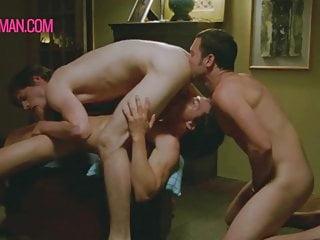 Hot scenes watch guys get fucked...