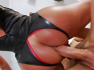 sissy Today Im Giving A Fuck