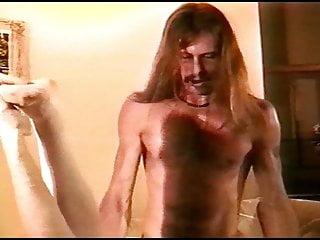 Video 1546079101: tera heart, dave hardman, vintage retro, vintage straight, retro story, vintage star, retro hard, american retro, vintage dance, man vintage