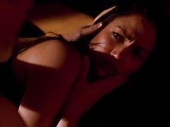 Jennifer Lopez - ''U Turn'' 03