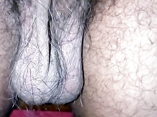 Sending nudes big nonerected indian dick black boner...
