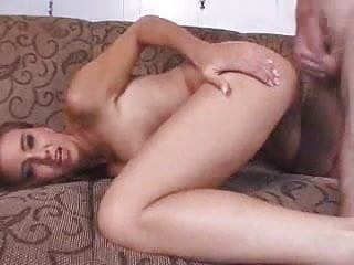 Kelly Kline Creampie Girl