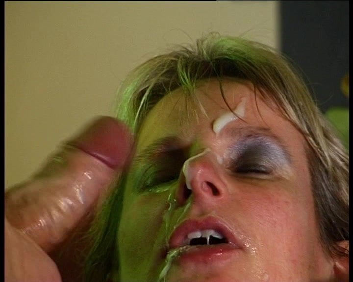 BLOWJOB CUMSHOTS SPERM FACIAL CUM SWALLOWING BUKKAKE GANGBAN