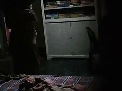 New bangladesi viral video