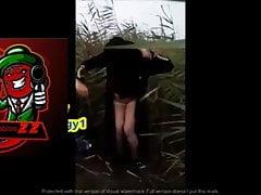 arabi pornstar sexPorn Videos