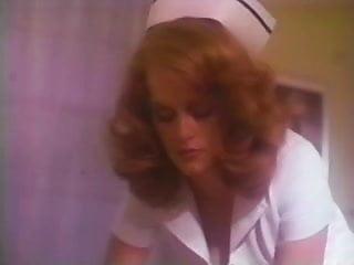 Lisa Deleeuw Angel of Mercy Blowjob  Vintage